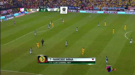 univision deportes futbol mexicano en vivo univision deportes futbol mexicano en vivo espn futbol