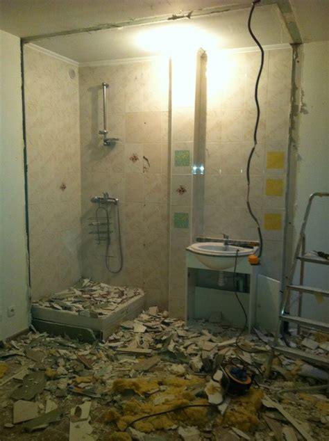 salle de bain italienne photos 213 salle de bains optimis 233 e val de marne