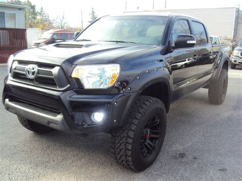 accident recorder 2012 toyota tacoma lane departure warning be forward used car toyota contact us autos post