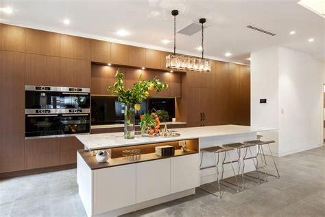 the block 2016 kitchen reveal photos popsugar home australia
