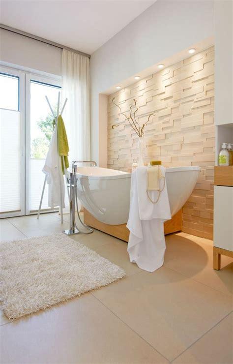 decoration maison salle de bain id 233 e d 233 coration salle de bain une salle de bain luxueuse