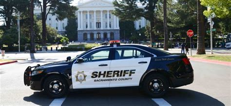 Sac County Records Sacramento County Office Of Inspector General Announcing