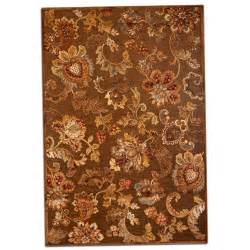 ikea usa rugs 8 by 10 rugs ikea home design ideas