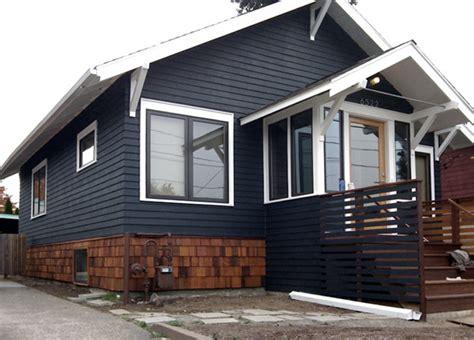 revisiting the exterior design chezerbey