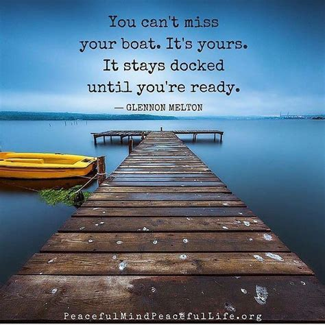 boat quotes love 1000 boating quotes on pinterest sailing quotes