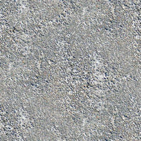 concrete bare rough wall texture seamless 01599