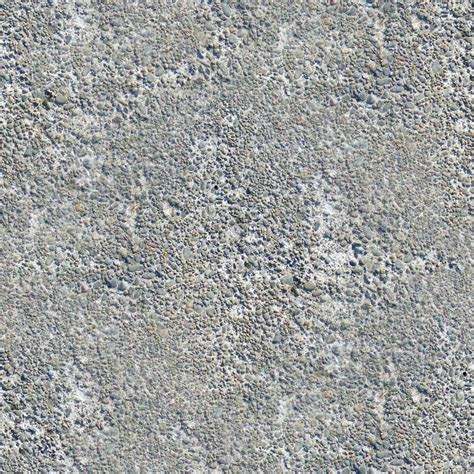 Concrete bare rough wall texture seamless 01599