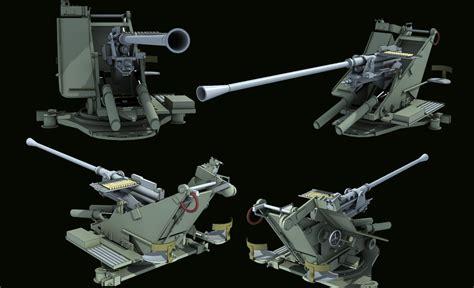 The Secret Of 3d Studio Max Ins Zaharuddin G Djalle Bonus Cd flak 37 3d model sharecg
