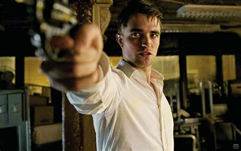 cosmopolis movie cosmopolis teaser trailer