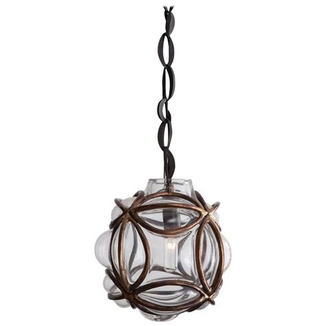 unique pendant lighting unique glass pendant lights unique and colorful pendant