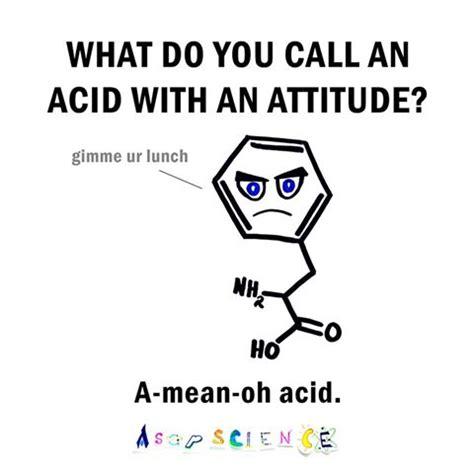 chemistry jokes asapscience s photo pictures humor