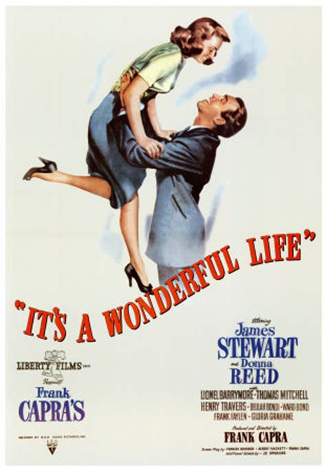 film it a beautiful life best christmas movies for your holiday hope speak