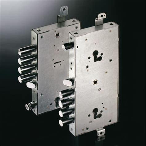 serrature porte blindate serrature serrature di sicurezza serrature porte