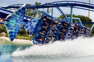 Busch Gardens Summer Hours - a trip of a childs lifetime orlando florida holiday planning guide mojomums