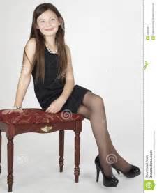 child model pics models pics 13 18 hussyfan adanihcom jugendlich m 228 dchen mode modellieren stockbilder bild