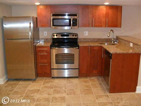 Basement Kitchen Designs 101 Best Basement Layout Images On Decorating Ideas My House And For The Home