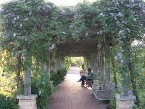 usa reiman gardens ames iowa ansella