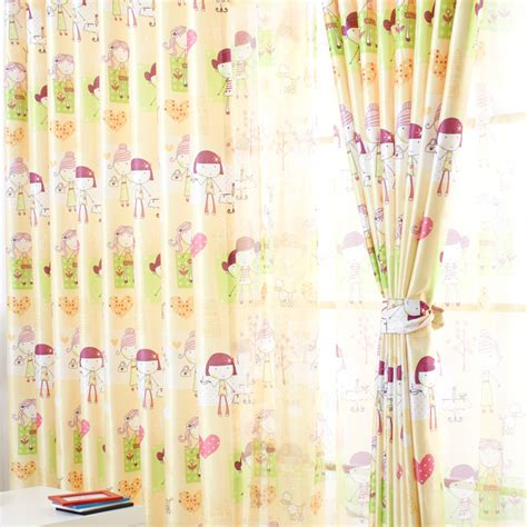 love curtains best loved grey curtains curtain girls beige fabric curtain girl love eco friendly