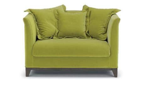 poltrone letto economiche poltrona letto economica voffca divano letto