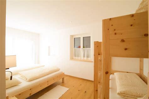 ferienwohnung unsere ferienwohnungen haus - Netzfreischaltung Schlafzimmer