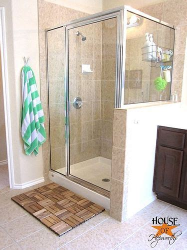 Ikea Shower Doors Best 25 Ikea Outdoor Ideas On Pinterest Ikea Patio Privacy Wall Outdoor And Patio Privacy
