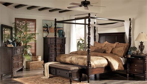 ashley home furniture bedroom sets ashley furniture bedroom set with leather headboard home