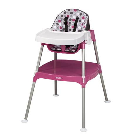 High Chairs - boppy shopping cart and high chair cover