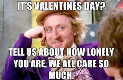 s day willy here are 12 of the best quot willy wonka quot memes in honor of