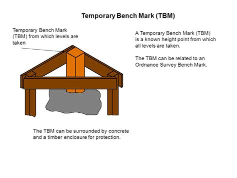 temporary bench mark temporary bench 28 images kitchen table bench set