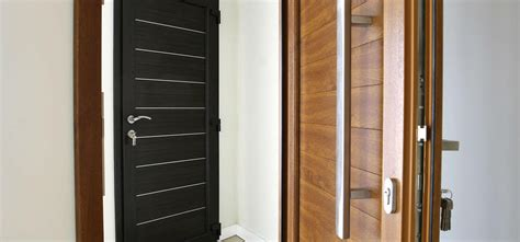 Upvc Doors Compare Prices And Suppliers 2018 Greenmatch Upvc Front Doors Fitted