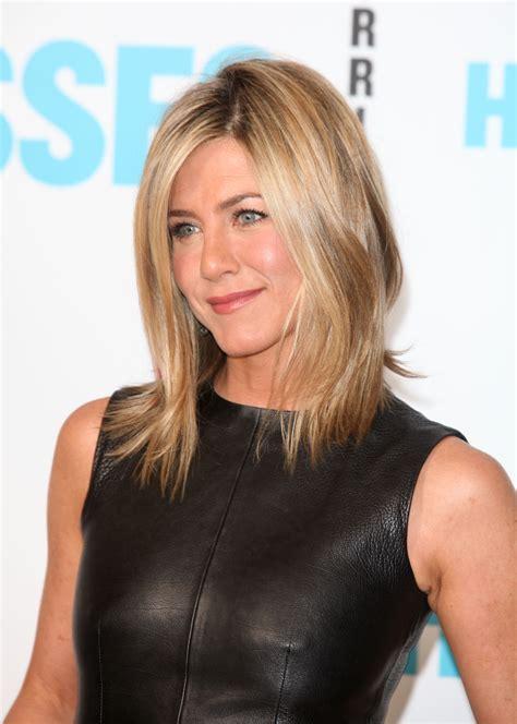 Filme Cu Aniston by Aniston Desemnată De Quot Cea Mai Frumoasă