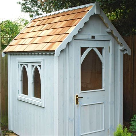 S Sheds Uk by Shed From The Posh Shed Company How To Buy Sheds