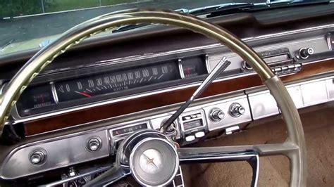 1962 Pontiac Bonneville Convertible For Sale by 1962 Pontiac Bonneville Convertible For Sale