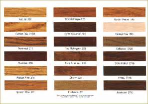 interior wood stain colors home depot home depot behr exterior paint colors home painting ideas