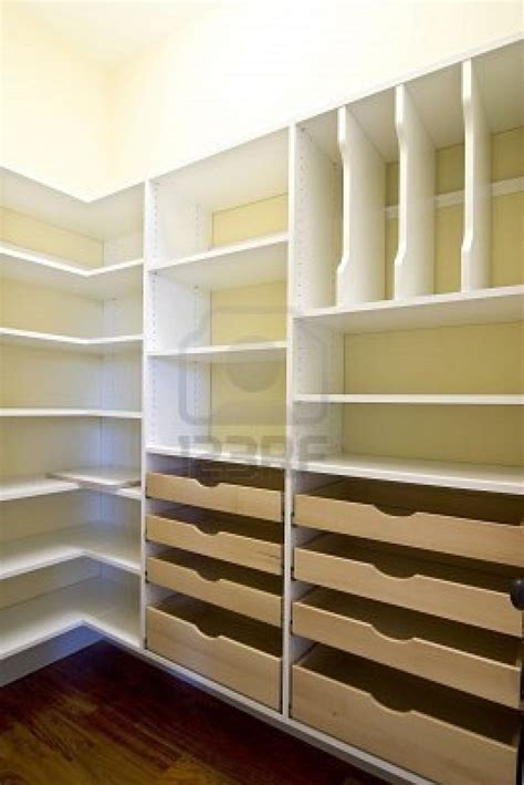 Master Bedroom Closet Shelving 20 Best Images About Closet Ideas On Closet Organization Closet Drawers And How To Get