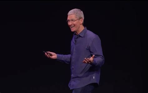 tim cook resumes charm offensive in china confirms asia pacific r d center