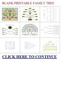 family tree information template 1000 ideas about family tree templates on