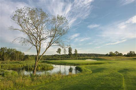 capitals golf club lithuania