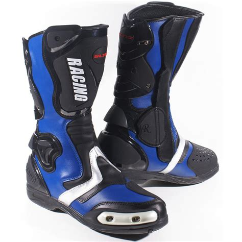 womens motocross boots clearance blytz race motorcycle boots clearance ghostbikes com