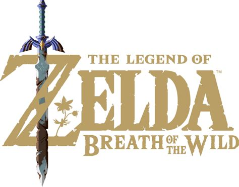Archivo Albw Bomba Png The Legend Of Wiki Fandom Powered By Wikia Archivo Breath Of The Botw Logo Png The Legend Of Wiki Fandom Powered By Wikia