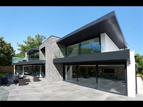 timeless house designs contemporary house design with natural material ensuring timeless architecture in