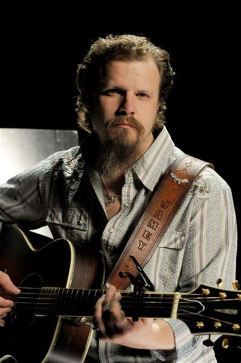in color by jamey johnson 17 best images about jamey johnson on