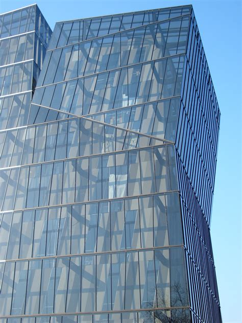 curtain walling curtain wall glass