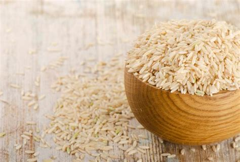 whole grains calcium 7 best foods to eat when you your period shape