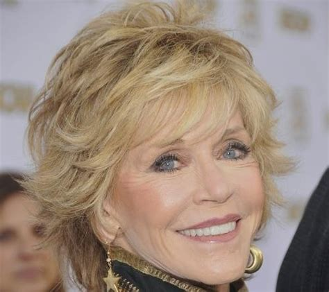 jane fonda shag layer 17 best images about hair cuts on pinterest short hair
