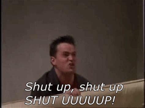 Shut Up Meme - shut up shut up shut uuuuup humorous stuff