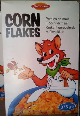 Frosted Flakes Meme - corn flakes memes