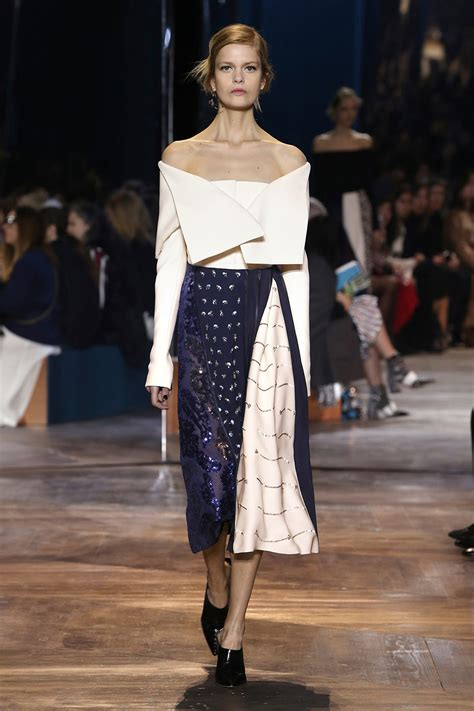 Home Decor Trends For Summer 2015 dior spring summer 2016 haute couture collection fashion
