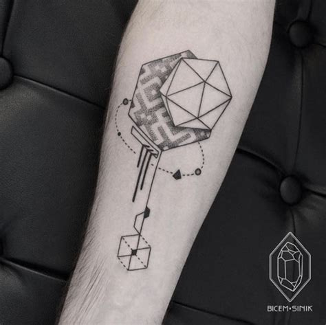 geometric tattoo flash 40 geometric tattoo designs for men and women tattooblend