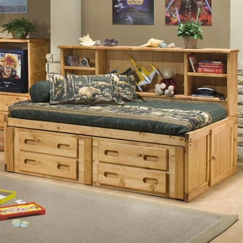 boys full size beds 25 best ideas about captains bed on pinterest queen